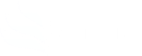 Prevention Suite Logo Bianco