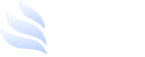 Logo-prevention-suite-bianco